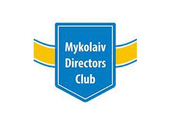 Клуб директорів