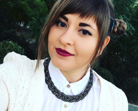 Наталя Цевма