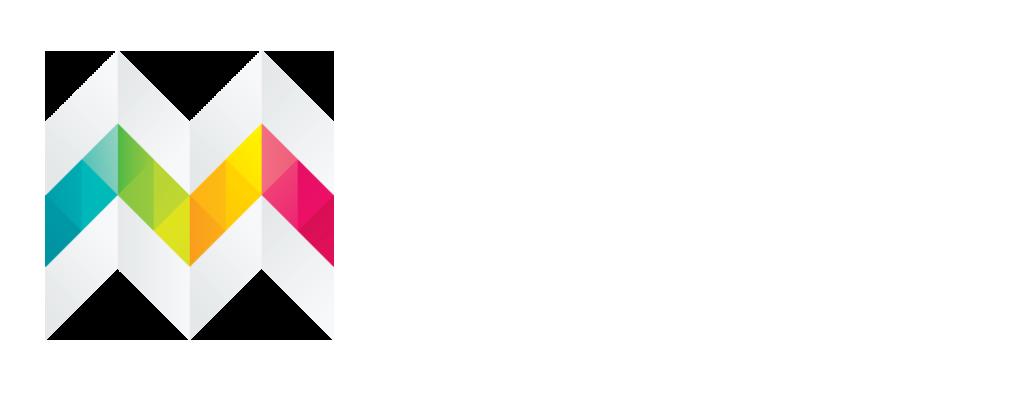 Агенція розвитку Миколаєва