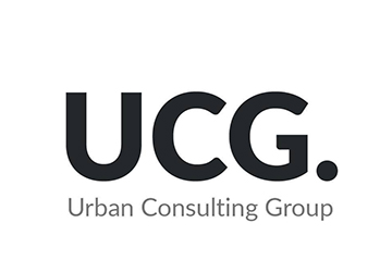 Urban Consult Group