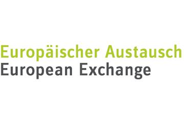 Європейський обмін